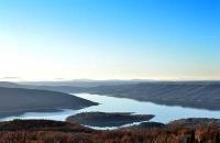 Le Lac de Sainte Croix du Verdon